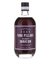more on Four Pillars Bloody Shiraz Gin 700ml