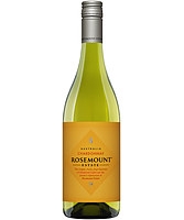 more on Rosemount Diamond Chardonnay