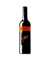 more on Yellowtail Merlot