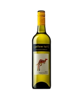 more on Yellowtail Chardonnay