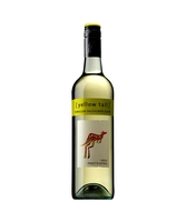 more on Yellowtail Semillon Sauvignon Blanc