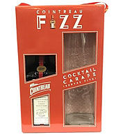 more on Cointreau Carafe Gift Pack