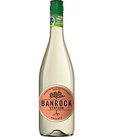 more on Banrock Station White Moscato 1 Litre