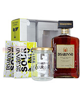 more on Disaronno Sour Pack 700ml