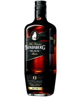 more on Bundaberg Black 12 Year Old Rum 700ml