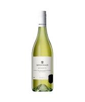 more on Mcguigan Reserve Semillon Sauvignon Blanc