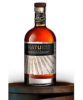 more on Ratu Dark Rum 5 Year Old Fiji 40%