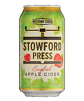 more on Westons Stowford Press English Aple Cide