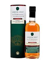 more on Green Spot Single Pot Irish Whiskey 700m