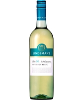 more on Lindemans Bin 95 Sauvignon Blanc