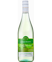 more on Lindemans Early Harvest Crisp Chardonnay