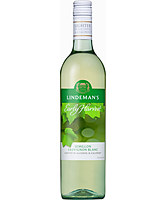 more on Lindemans Early Harvest Semillon Sauvignon Blanc
