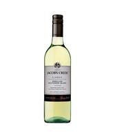 more on Jacob's Creek Semillon Sauvignon Blanc