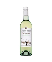 more on Jacob's Creek Cool Harvest Pinot Grigio