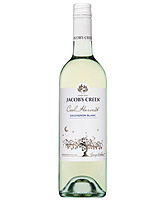more on Jacob's Creek Cool Harvest Sauvignon Blanc