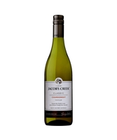 more on Jacob's Creek Chardonnay