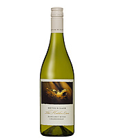 more on Devil's Lair Hidden Cave Chardonnay