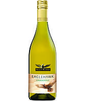 more on Eagle Hawk Chardonnay