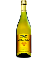 more on Wolfblass Yellow Label Chardonnay