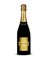 more on Chandon Brut NV Australian