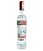 more on Tovaritch Russian Vodka 700ml