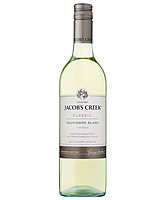 more on Jacob's Creek Sauvignon Blanc