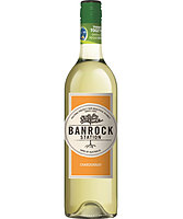 more on Banrock Station Chardonnay 1 Litre