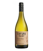 more on Taylor Made Chardonnay 750ml