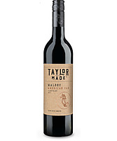 more on Taylor Made Malbec 750ml