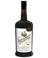 more on Lindemans Gentlemans Tawny Port 750ml