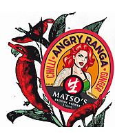 more on Matso's Angry Ranga Chilli And Ginger Beer