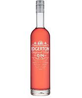 more on Edgerton Pink Premium Gin 700ml