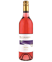 more on Watershed Rosé 750ml