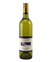 more on Watershed Senses Sauvignon Blanc 750ml
