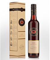 more on Morris Classic Liqueur Muscat 500ml
