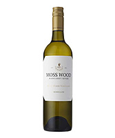 more on Moss Wood Semillon