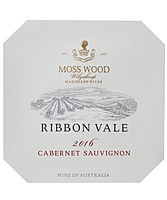 more on Moss Wood Ribbon Vale Cabernet Sauvignon