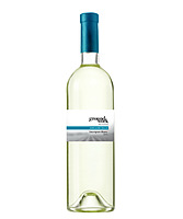 more on Groundwork Reserve Sauvignon Blanc 750ml
