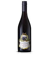 more on Terra Sancta Jackson's Block Pinot Noir