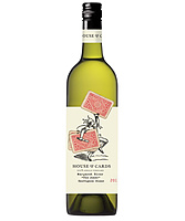 more on House Of Cards Joker Sauvignon Blanc