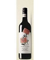 more on House Of Cards The Joker Cabernet Merlot