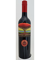 more on Carpe Diem Cabernet Sauvignon