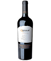 more on Ventisquero Queulat Carmenere