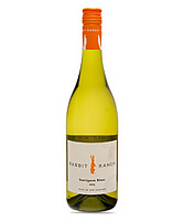 more on Rabbit Ranch Sauvignon Blanc