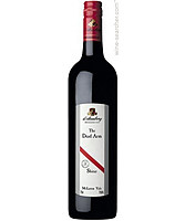 more on D'Arenberg The Dead Arm Shiraz
