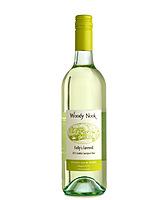 more on Woody Nook Sauvignon Blanc Semillon