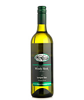 more on Woody Nook Single Vineyard Sauvignon Blanc