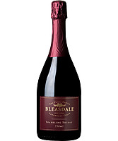 more on Bleasdale Sparkling Shiraz