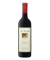 more on St Hallett Black Clay Shiraz