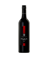 more on Mcguigan Black Label Red 750ml